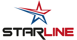 Starline Group of Companies